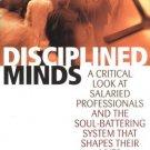 Ebook 978-0847693641 Disciplined Minds