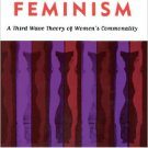 Ebook 978-0742542990 Inclusive Feminism: A Third Wave Theory of Women's Commonality