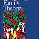 Ebook 978-0761929055 Advancing Family Theories
