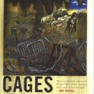 Ebook 978-0742549937 Empty Cages: Facing the Challenge of Animal Rights