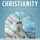 Ebook 978-1442244313 Encyclopedia of Christianity in the United States: 5 Volumes