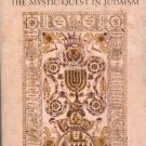 Ebook 978-0742545649 Kabbalah: The Mystic Quest in Judaism
