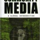 Ebook 978-0742539242 Community Media: A Global Introduction (Critical Media Studies)