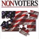 Ebook 978-0761919018 Nonvoters: America's No-Shows