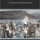 Ebook 978-0810884922 Encyclopedia of Christian Education: 3 Volumes