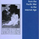 Ebook 978-0742537866 Queer Japan from the Pacific War to the Internet Age (Asian Voices)
