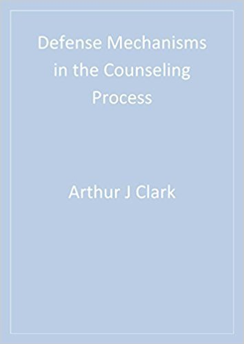 Ebook 978-0761906612 Defense Mechanisms in the Counseling Process