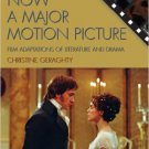 Ebook 978-0742538207 Now a Major Motion Picture: Film Adaptations of Literature and Drama (Genre