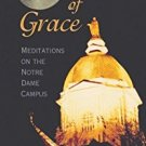 Ebook 978-0742521896 Signs of Grace: Meditations on the Notre Dame Campus