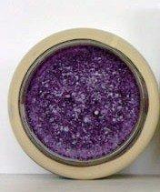 Sage & Lavender