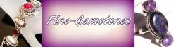 Fine-Gemstones
