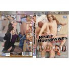Bizarre Video Real Housewives of Kink DH2052