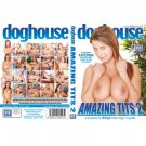 Amazing Tits 2 doghouse DH1679