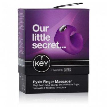 Key by Jopen Pyxis JO-8025-10-3