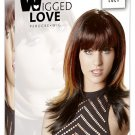 Lucy Wig Highlights 07755680000