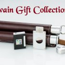 The Twain Gift Collection