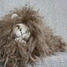 BENANDLU - Cat Plato. Very fluffy ))