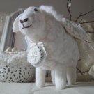 BENANDLU - Musical sheep