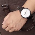 2017gift Enmex cool style wristwatch Brief vogue simple stylish
