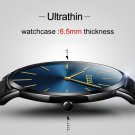 Brand Luxury Watches Men Business Quartz Wristwatch Sports