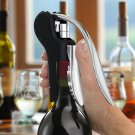 FHEAL Wall Mounted Bottle Opener Anti slip Can Openers Kitchen Multifunctio
