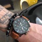 Military Business Watches Men Brand Luxury Sport Digital Relogio Masculino