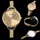 hot sale luxury brand watch women fashion gold women watches ladies watch