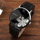 YAZOLE Ladies Wrist Watch Women 2017 Brand Famous Female Clock Quartz Watches