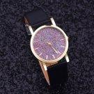 Watch Women Watches Relogio Feminino Reloj Mujer imitate diamond design lux