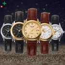 Women Fashion Casual Watch 30M Waterproof Luxury Brand Quartz Female Watche