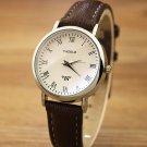 YAZOLE 2017 Ladies Wrist Watch Women Brand Famous Female Clock Quartz Watch