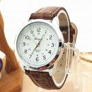 GERRYDA Quartz Watch Women Casual Sport Wristwatch Women's Clocks Relogio F