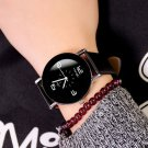 YAZOLE Clock Women Fashion Wrist Watch Women Watches 2017 Ladies Famous Bra