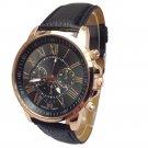 Perfect Gift Women Watches Female Clock Quartz Watch Ladies Quartz Wrist Wa