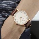 KING HOON Women Watches Fashion Brand Luxury Casual waterproof Clock 38MM D