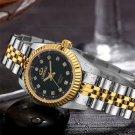 CHENXI Gold Watch Women Watches Ladies Fashion Brand Luxury Golden Wrist Qu
