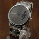 PAIDU New Fashion Turnable Women Watch High Quality Quartz Wrist Watches Me