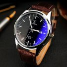 YAZOLE New 2017 Quartz Watch Men Watches Top Brand Luxury Famous Male Clock