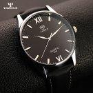 Mens Watches Top Brand Luxury YAZOLE Famous Wristwatches Male Clock Quartz