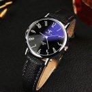 YAZOLE Wrist Watch Women Ladies 2017 Brand New Famous Female Clock Quartz W