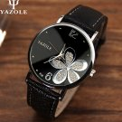 Quartz Watch Women Watches Brand Luxury 2017 Wristwatch Female Clock Wrist
