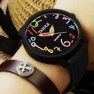 YAZOLE Wrist Watch Women Watches 2017 Famous Brand Female Clock Quartz Watc