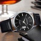 2017 Casual Fashion Quartz Watch Men Watches Top Luxury Brand Famous Wrist