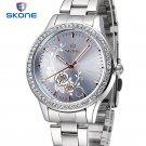 Skone Quartz watch Women watches Luxury famous brand Watches women female L
