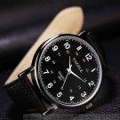 YAZOLE Wrist Watches Quartz Watch Men Top Brand Luxury Famous Male Clock Qu