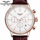 Watches Men Luxury Original Brand GUANQIN Sport Watches Men Fashion wristwa
