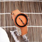 WoMaGe Brand Watch Women Watches Leather Strap Women's Watches Ladies Watch