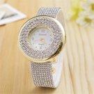2017 Hot retro Watches women luxury Quartz watch women famous brand Female