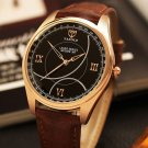 YAZOLE Wristwatch 2017 Wrist Watch Men Watches Top Brand Luxury Famous Male