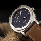 2017 New NOBDA Brand Men Sports Watches Men's Quartz Hour Date Clock Man Le